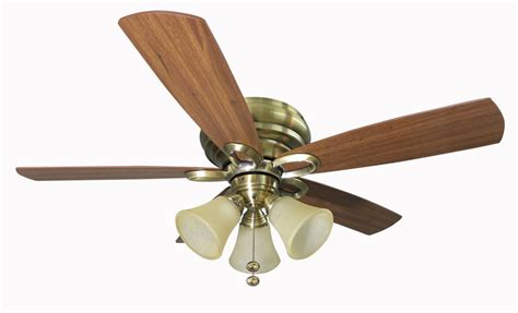 sawyer 48inch brushed nickel ceiling fan cf48saw5bn canada