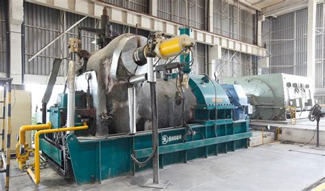 steam turbines mail condensing steam turbine generator manufacturer steam turbine for power generation