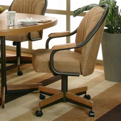 Moderne Stühle Mit Armlehne by Esszimmer Drehstuhl Esszimmer Modern Drehstuhl Esszimmer