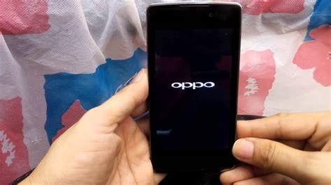Oppo R1001 Plus reset oppo r1001 ฮาร ดร เซ ต ล มรห สผ าน เคร องค าง