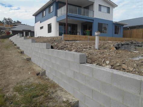 besser block home designs 105 besser block home designs besser block feature wall