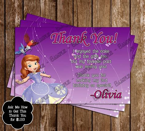 sofia the first swing novel concept designs disney sofia the first birthday