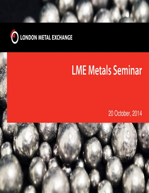 current primary and scrap metal prices lme london metal london metal exchange copper price lme copper autos post