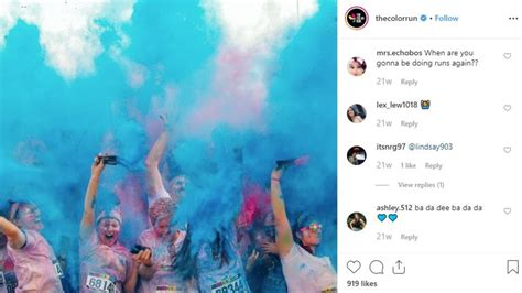 color run cleveland the color run is coming to cleveland for special mlb all