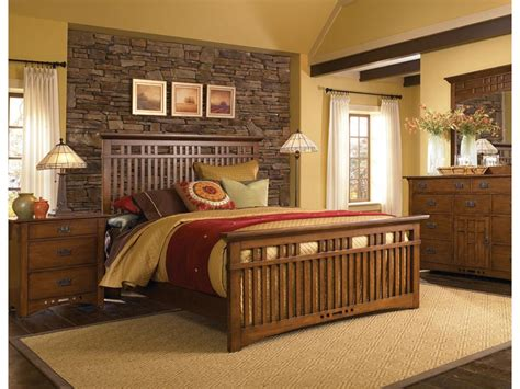 broyhill furniture bedroom sets broyhill bedroom sets home design ideas