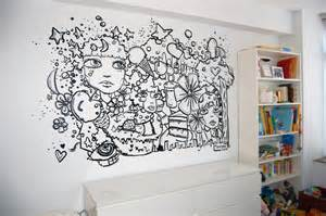 Painting Graffiti On Bedroom Walls Wall Art Ideas For Master Bedroom Bedroom Wall Mural