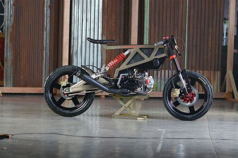 indonesia design challenge 17 best images about indonesia custom motorcycle on