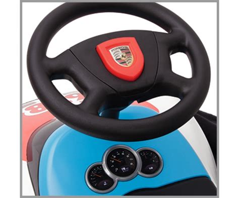 Big Porsche Aufkleber by Baby Porsche Premium Automobile Big Bobby Car