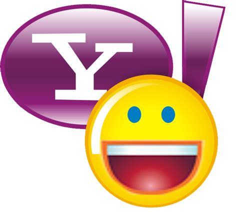 Yahoo Search Phone All Time Low Yahoo Search Dips Below 10