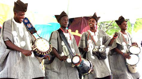 s day yoruba yoruba agenda as template for restructuring nigeria today