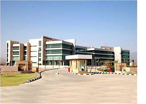 deutsche bank india contact deutsche bank operations inte deutsche bank office