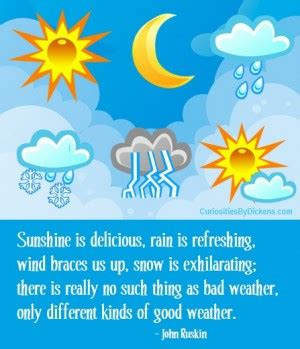 romantic weather funny quotes