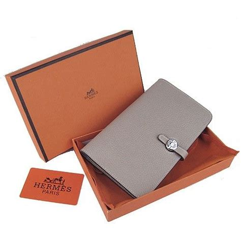 Hermes Wallet by 55 Best Hermes Dogon Wallets Images On