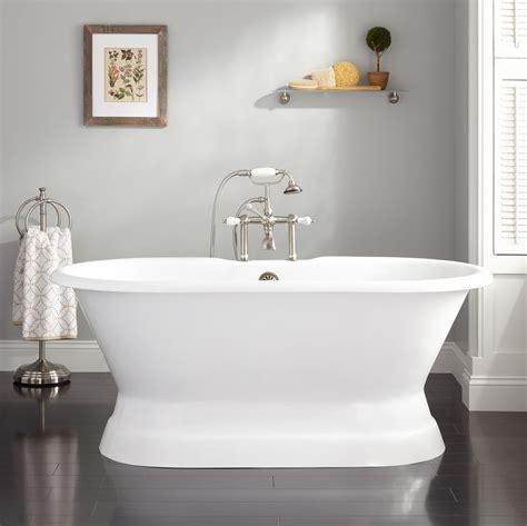 bathtubs idea where to buy bathtubs 2017 design where to