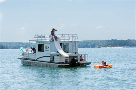 lake bloomington boat rental party boat rentals lake lanier lake allatoona lake monroe