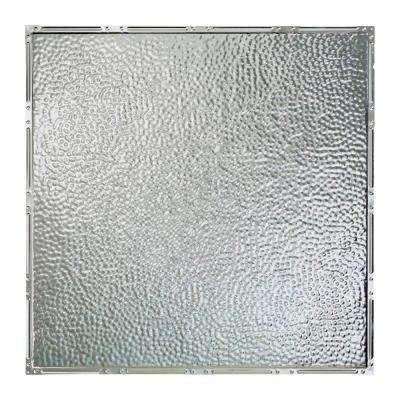 tin style ceiling tiles ceilings building materials