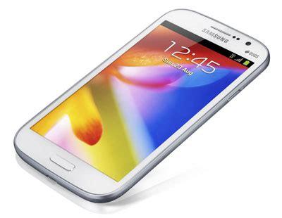 samsung mobile grand 2 samsung galaxy grand gt i9082 bleu gt i9082b achat