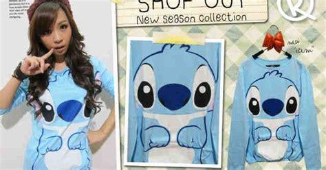 Baju Kaos Raglan Distro Branded Azzurra 535 13 Abu Komb grosir baju anak tanah abang provider baju anak branded