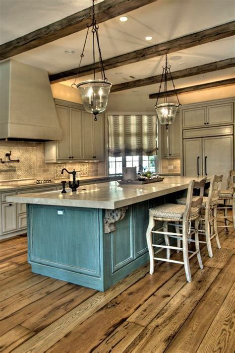 amazing kitchens and designs amazing rustic kitchen ideas