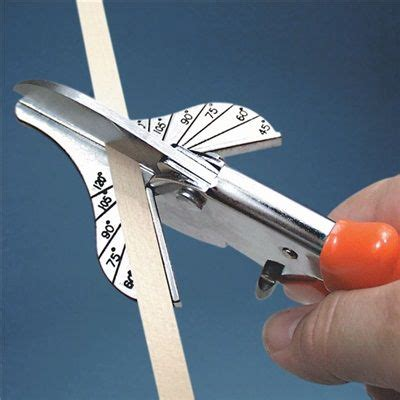 images  awesome tools  woodworking