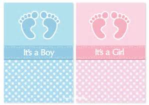baby shower card set free vector stock graphics images