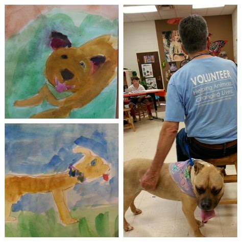 coco s rescue visual arts lookout mountain school