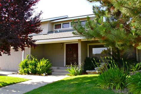house painters fresno ca house painters fresno ca 28 images image homes of fresno home pictures commercial