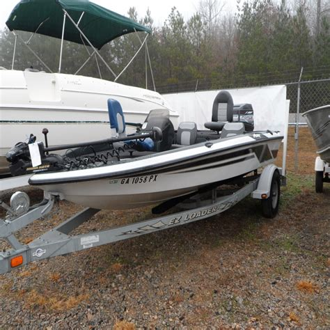 boat dealers eatonton ga 1998 astro fish 162 10 foot 1998 jetskis watercraft in
