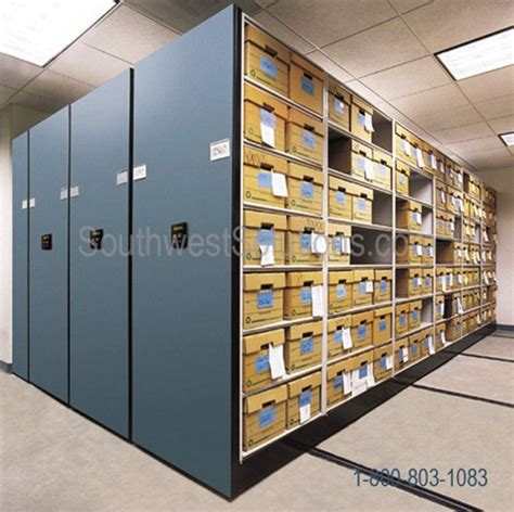 Plano Department Arrest Records Innovative Storage Solutions Systec Gsa Partner 800