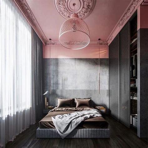 pin  mona  bedrooms bedroom interior pink bedrooms
