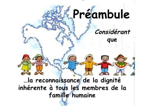 les droits de lhomme les droits de l 180 homme