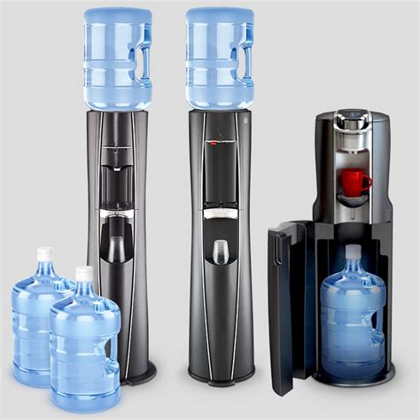 Dispenser Cool Murah water dispensers water cooler 3d max water dispenser in a medium top 10 best water coolers in