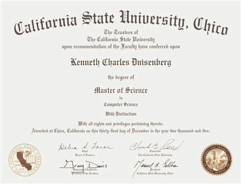 Ms Electrical Engineering Mba Stanford Requirements by Image Gallery Masters Diploma