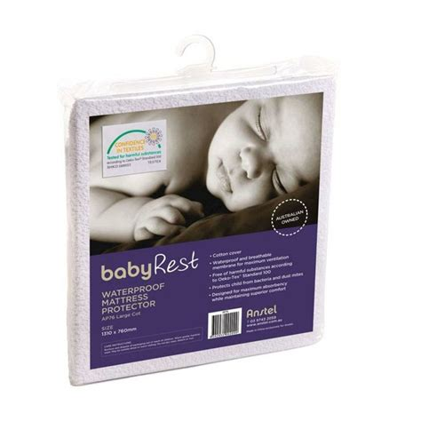 babies r us crib protector 17 best ideas about cot mattress on toddler