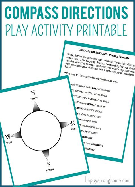 printable compass directions 2063 best creative arts crafts images on pinterest