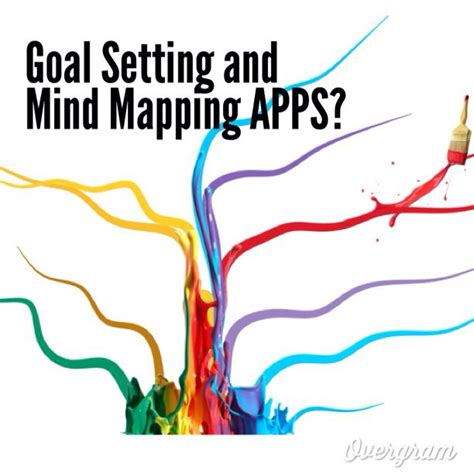 a comparison of mind mapping apps for the 32 best images about mind mapping on personal