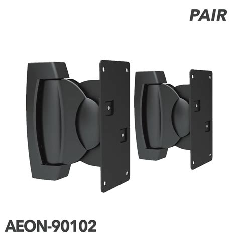 speaker wall mount heavy duty bookshelf speaker sls q line
