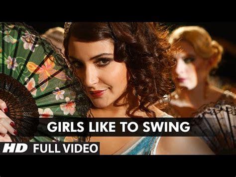 swing girls ost 00006515 dil dhadakne do ost by priyanka chopra farhan