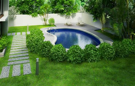 modern small pool house floor modern house design 2012002 eplans modern house designs small house designs and more