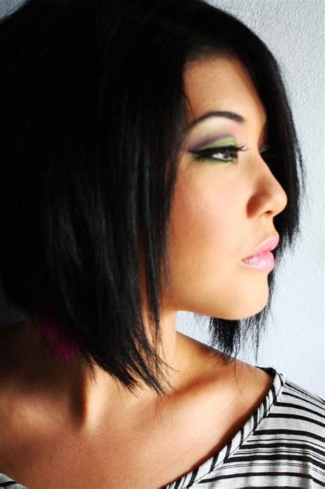 tessan chin nes hairstyles 17 best ideas about tessanne chin on pinterest chin