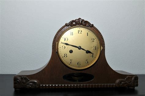 Simple Search California File Simple Desk Clock Ca 1940 Jpg Wikimedia Commons