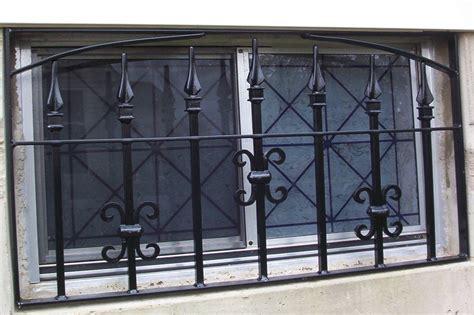 house window security bay window ideas window frills