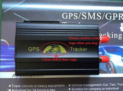 Gps Tracker Tk303 key chain gps tracker tk303 with engine cut china