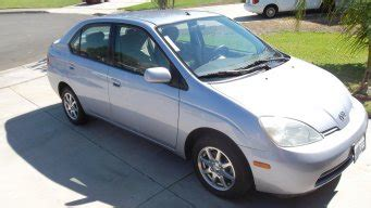 2002 toyota prius warning lights 2002 prius quot hybrid system warning light quot just came on
