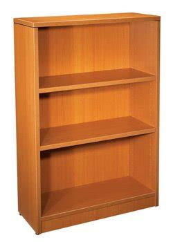 otg 48 quot x 32 quot bookcase office furniture toronto gta