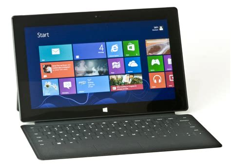 Microsoft Pro inside microsoft s surface pro a fiendishly difficult journey the register
