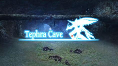 vegetables xenoblade 2 xenoblade chronicles walkthrough part 02 into tephra cave