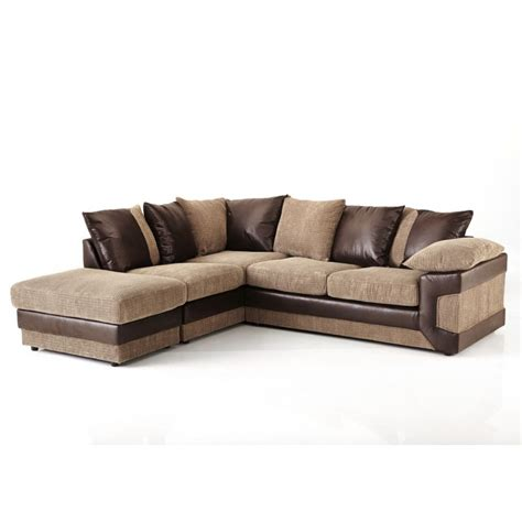 Leather Corner Units Sofas Corner Unit Sofa Beds Faux Leather Corner Unit Sofa Bed Suite Sofabed Living Room Furniture