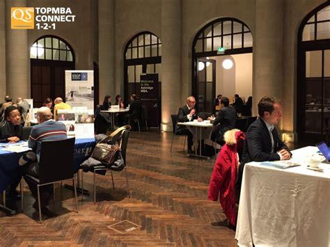 Cal Lutheran Mba Ranking by Karriere Mit Dem Mba Business Schools Informieren In Wien