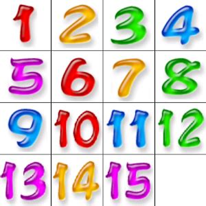 15 puzzle free version android apps on google play